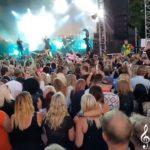 Fryksdalsdansen2016langfilm2.mp4_001503052