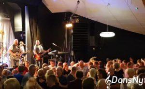 Mariestad2017fredag.f4v_000023191