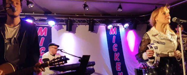 Mickeysorkester.f4v_000271840