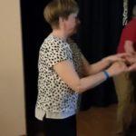 Mer Pia Pihlgrens på Scandic Ringsaker.mp4_000067595