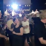 Pia Pihlgrens påskedans på Scandic Ringsaker...mp4_000015395
