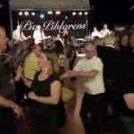 Pia Pihlgrens påskedans på Scandic Ringsaker...mp4_000015763