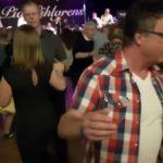 Pia Pihlgrens påskedans på Scandic Ringsaker...mp4_000021236