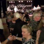 Pia Pihlgrens påskedans på Scandic Ringsaker...mp4_000030635