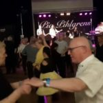 Pia Pihlgrens påskedans på Scandic Ringsaker...mp4_000052971
