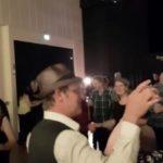 Pia Pihlgrens påskedans på Scandic Ringsaker...mp4_000068538