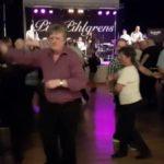 Pia Pihlgrens påskedans på Scandic Ringsaker...mp4_000158218