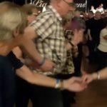 Pia Pihlgrens påskedans på Scandic Ringsaker...mp4_000165814