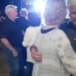 Pia Pihlgrens påskedans på Scandic Ringsaker...mp4_000182231
