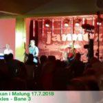 Jannez og Perikles Dansbandveckan i Malung 17 7 2018.mp4_000018145