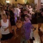 Jannez og Perikles Dansbandveckan i Malung 17 7 2018.mp4_000173378