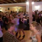 Jannez og Perikles Dansbandveckan i Malung 17 7 2018.mp4_000190344