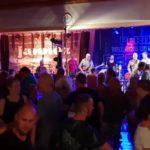 Jannez og Perikles Dansbandveckan i Malung 17 7 2018.mp4_000213997