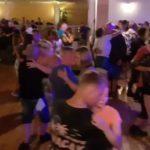 Jannez og Perikles Dansbandveckan i Malung 17 7 2018.mp4_000428274