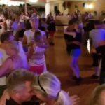 Jannez og Perikles Dansbandveckan i Malung 17 7 2018.mp4_000431831