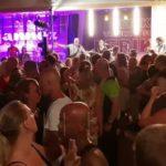Jannez og Perikles Dansbandveckan i Malung 17 7 2018.mp4_000631234