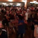Jannez og Perikles Dansbandveckan i Malung 17 7 2018.mp4_000761874