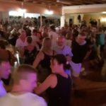 Jannez og Perikles Dansbandveckan i Malung 17 7 2018.mp4_000956984