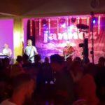 Jannez og Perikles Dansbandveckan i Malung 17 7 2018.mp4_000996026