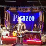 Picazzo rock dokka.mp4_000080259