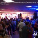 Mariestad dansen 2018 del 2.f4v_000128169