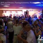 Mariestad dansen 2018 del 2.f4v_000135268