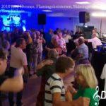 Mariestad dansen 2018 del 2.f4v_000193611