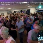 Mariestad dansen 2018 del 2.f4v_000279174