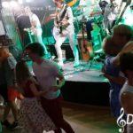 Mariestad dansen 2018 del 2.f4v_000336642
