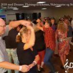 Mariestad dansen 2018 del 2.f4v_000390476