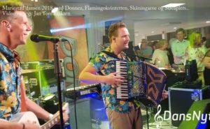 Mariestad dansen 2018 del 2.f4v_000415219