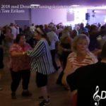 Mariestad dansen 2018 del 2.f4v_000498592