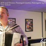 Mariestad dansen 2018 del 2.f4v_000596660