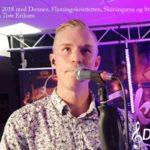 Mariestad dansen 2018 del 2.f4v_000606766