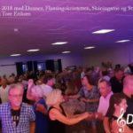 Mariestad dansen 2018 del 2.f4v_000617998