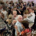 Mariestad dansen 2018 del 2.f4v_000825026