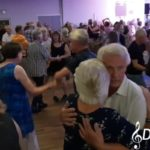 Mariestad dansen 2018 del 2.f4v_000896062