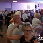 Mariestad dansen 2018 del 2.f4v_000973049