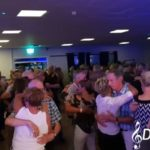 Mariestad dansen 2018 del 2.f4v_001033942