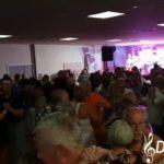 Mariestad dansen 2018 del 2.f4v_001142799
