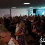 Mariestad dansen 2018 del 2.f4v_001233205
