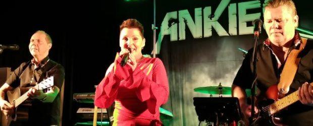 Ankies Beitostølen 2019 1.mp4_000007864