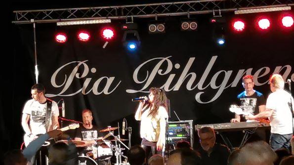 Pia Pihlgrens scandic ringsaker 1.mp4_000089730